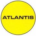 Atlantis Pools & Spas Inc.'s profile photo