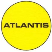 Atlantis Pools & Spas Inc.'s photo