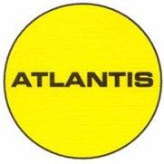 Atlantis Pools & Spas Inc.'s photo