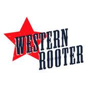 Western Supreme Rooter & Plumbing's photo