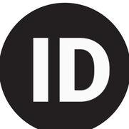 INDEX DISPLAY's photo