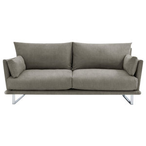 Eleanor Sofa, Tawny, 2-Seater