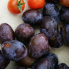 How to Grow Your Own Juicy Plums