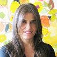 Kim Parker Interiors's profile photo