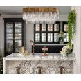 Herringbone Kitchens's profile photo
