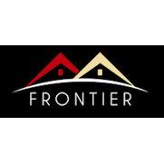 Frontier Housing, Inc's photo