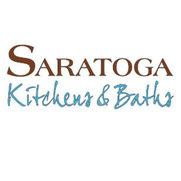 Saratoga Kitchens and Baths's photo