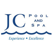 JC Pool And Spa's photo