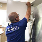 TruBlue Total House Care of West Chester's photo