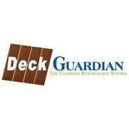 Deck Guardian's photo