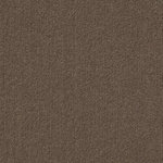 "Foss Floors - Roanoke 18""x18"" Self-Adhesive Carpet Tiles, Espresso - Self-adhesive carpet tiles provide an easy, goof-proof installation"