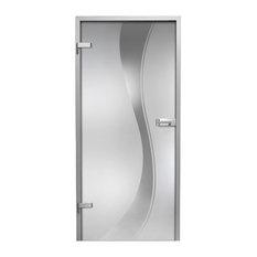 Most Popular Interior And Closet Doors For 2018 Houzz