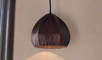 Les Mwn80n Luminaires Fournisseurs 15 De Lampes Sur Et Meilleurs San nwP0XO8k