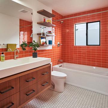 Reedwood Baths