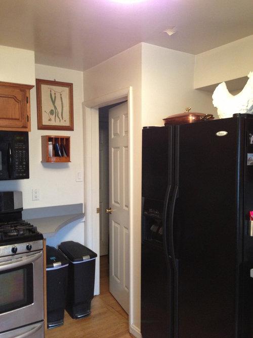 Updating kitchen; need ideas for countertop, backsplash,etc. Please on