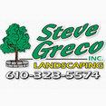 Steve Greco Landscaping, Inc.'s profile photo