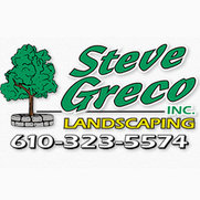 Steve Greco Landscaping, Inc.'s photo