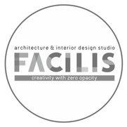 FACILIS architecture and interior design studio's photo