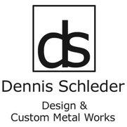 Dennis Schleder Design & Custom Metal Works's photo