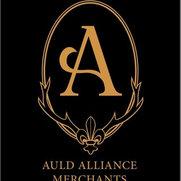 Auld Alliance Merchants Interior Decorating's photo