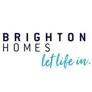 Brighton Homes's photo