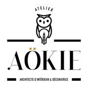 Photo de Atelier AÖKIE | Edwige de VATHAIRE