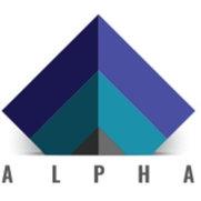 Alpha Construction Building Company Ltd's photo