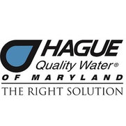 Hague Quality Water of Maryland's photo
