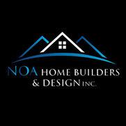 NOA Home Builders & Design, Inc's photo