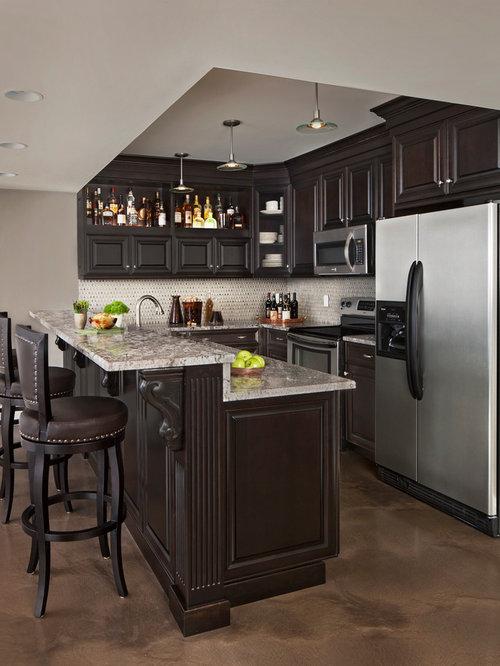 LaFata Kitchen Cabinets