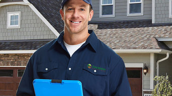 Mold, Flood, Water, Fire, Smoke Damage Cleanup and Air Quality Restoration