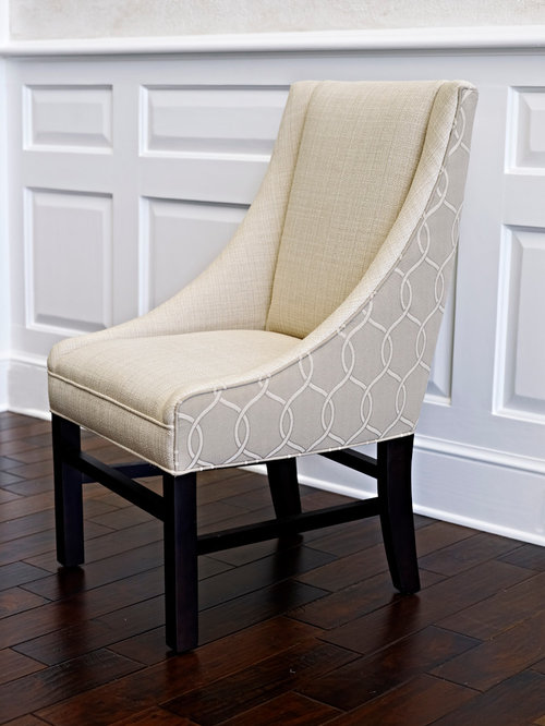 Libby Langdon Upholstery Furniture For Braxton Culler Dining Chairs