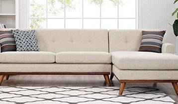 Bestselling Sofas and Sectionals