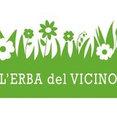 Foto di profilo di L'ERBA DEL VICINO S.a.s. di DARIO MANCIN &C.