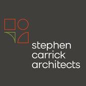 Stephen Carrick Architects's photo