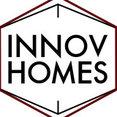 Photo de profil de Innovhomes, modernisons l'immobilier