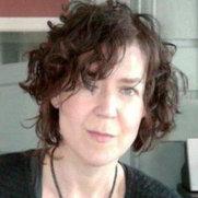 Kathleen Monroe Design's photo