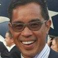 Evan C Lai Landscape Design Inc's profile photo