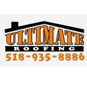 Ultimate Roofing Schenectady Ny Us