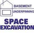 Space Excavation LTD's profile photo