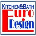 Kitchen & Bath Euro Design's profile photo