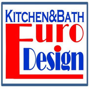 Kitchen & Bath Euro Design's photo
