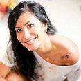 Shirin Moarefis profilbild
