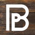 Poppas Barn- Reclaimed Wood & Accents's profile photo