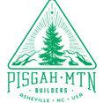 Pisgah Mountain Builders's profile photo