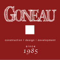 Goneau Construction | Design | Development's profile photo