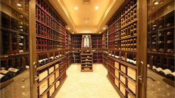 Company Highlight Video by Custom Wine Cellars Inc.