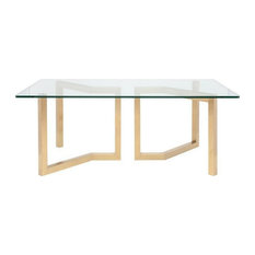 Desmond-Dining-Table-Clear-Tempered-Glass-Top-Gold-Legs-78