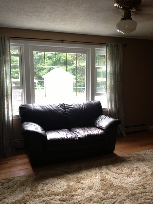 Help Designing A Room: Help!!! Family Room Layout & Design