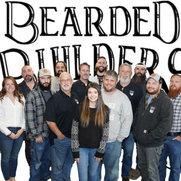 Bearded Builders, Baltimore's photo